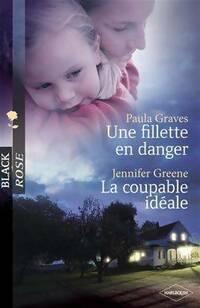 www.bibliopoche.com/thumb/Une_fillette_en_danger__La_coupable_ideale_de_Jennifer_Greene/200/337351-0.jpg