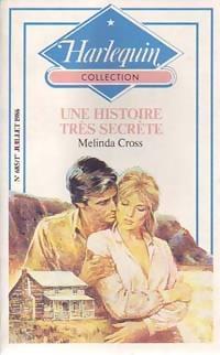 www.bibliopoche.com/thumb/Une_histoire_tres_secrete_de_Melinda_Cross/200/167201-0.jpg