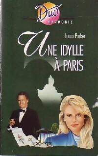 www.bibliopoche.com/thumb/Une_idylle_a_Paris_de_Laura_Parker/200/0368986.jpg