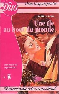 www.bibliopoche.com/thumb/Une_ile_au_bout_du_monde_de_Pamela_Pope/200/0222189.jpg