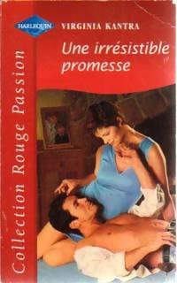 www.bibliopoche.com/thumb/Une_irresistible_promesse_de_Virginia_Kantra/200/187095-0.jpg