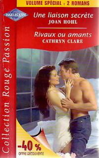 www.bibliopoche.com/thumb/Une_liaison_secrete__Rivaux_et_amants_de_Cathryn_Hohl/200/0231607.jpg