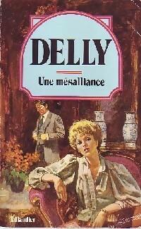 www.bibliopoche.com/thumb/Une_mesalliance_de_Delly/200/0158444.jpg