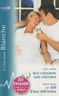 www.bibliopoche.com/thumb/Une_naissance_tant_attendue__Le_defi_d_une_infirmiere_de_Laura_Iding/200/343128-0.jpg