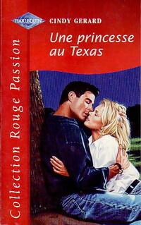 www.bibliopoche.com/thumb/Une_princesse_au_Texas_de_Cindy_gerard/200/215172-0.jpg