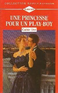 www.bibliopoche.com/thumb/Une_princesse_pour_un_play-boy_de_Cathie_Linz/200/0162281.jpg
