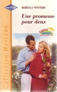 www.bibliopoche.com/thumb/Une_promesse_pour_deux_de_Rebecca_Winters/200/0221022.jpg