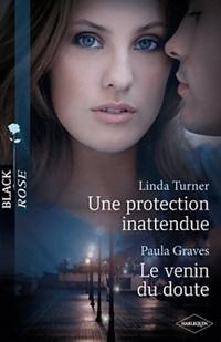 www.bibliopoche.com/thumb/Une_protection_inattendue__Le_venin_du_doute_de_Linda_Turner/200/381819-0.jpg