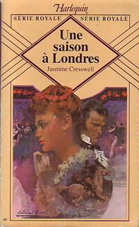 www.bibliopoche.com/thumb/Une_saison_a_Londres_de_Jasmine_Cresswell/200/0180635.jpg