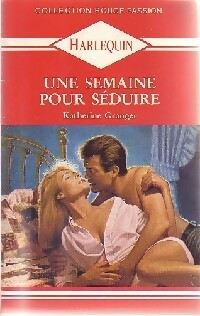 www.bibliopoche.com/thumb/Une_semaine_pour_seduire_de_Katherine_Granger/200/0165891.jpg
