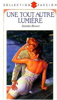 www.bibliopoche.com/thumb/Une_tout_autre_lumiere_de_Sandra_Brown/200/0185939.jpg