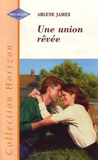 www.bibliopoche.com/thumb/Une_union_revee_de_Arlene_James/200/0188190.jpg