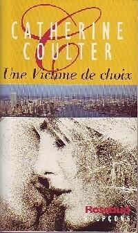 www.bibliopoche.com/thumb/Une_victime_de_choix_de_Catherine_Coulter/200/69962-0.jpg