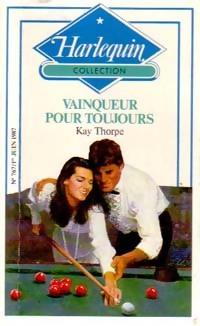 www.bibliopoche.com/thumb/Vainqueur_pour_toujours_de_Kay_Thorpe/200/189143-0.jpg