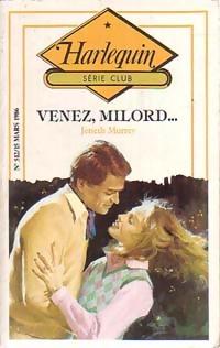 www.bibliopoche.com/thumb/Venez_Milord_de_Jeneth_Murrey/200/0213752.jpg