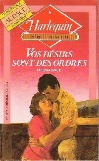 www.bibliopoche.com/thumb/Vos_desirs_sont_des_ordres_de_Lee_Magner/200/0231385.jpg