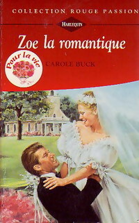 www.bibliopoche.com/thumb/Zoe_la_romantique_de_Carol_Buck/200/0187017.jpg