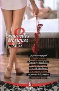 www.bibliopoche.com/thumb/8_nouvelles_erotiques_de_Collectif/200/0483313.jpg