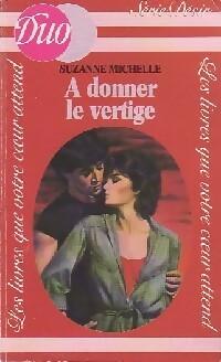 www.bibliopoche.com/thumb/A_donner_le_vertige_de_Suzanne_Michelle/200/0168662.jpg