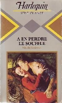 www.bibliopoche.com/thumb/A_en_perdre_le_souffle_de_Nicola_Andrews/200/0189388.jpg
