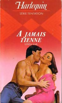 www.bibliopoche.com/thumb/A_jamais_tienne_de_Linda_Vail/200/0215408.jpg