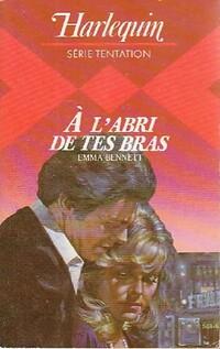 www.bibliopoche.com/thumb/A_l_abri_de_tes_bras_de_Emma_Bennett/200/0231321.jpg