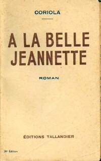 www.bibliopoche.com/thumb/A_la_belle_Jeannette_de_Coriola/200/0483715.jpg