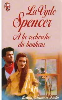 www.bibliopoche.com/thumb/A_la_recherche_du_bonheur_de_Lavyrle_Spencer/200/0160321.jpg