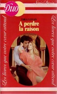 www.bibliopoche.com/thumb/A_perdre_la_raison_de_Thea_Lovan/200/0168537.jpg