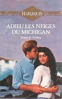 www.bibliopoche.com/thumb/Adieu_les_neiges_du_Michigan_de_Elaine_K_Stirling/200/0229203.jpg