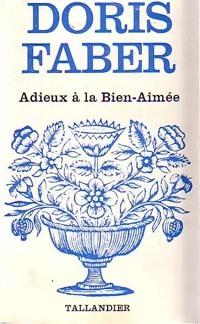 www.bibliopoche.com/thumb/Adieux_a_la_Bien-Aimee_de_Doris_Faber/200/0173095.jpg