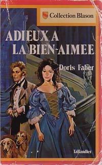 www.bibliopoche.com/thumb/Adieux_a_la_Bien-Aimee_de_Doris_Faber/200/0213202.jpg