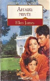 www.bibliopoche.com/thumb/Affaire_privee_de_Ellen_James/200/0186601.jpg