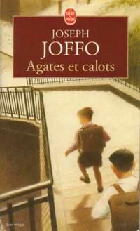 www.bibliopoche.com/thumb/Agates_et_Calots_de_Joseph_Joffo/200/0037417.jpg