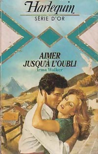 www.bibliopoche.com/thumb/Aimer_jusqu_a_l_oubli_de_Irma_Walker/200/0222900.jpg