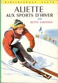 www.bibliopoche.com/thumb/Aliette_aux_sports_d_hiver_de_Betty_Cavanna/200/0043484.jpg
