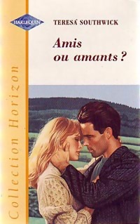 www.bibliopoche.com/thumb/Amis_ou_amants__de_Teresa_Southwick/200/0194964.jpg