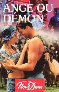 www.bibliopoche.com/thumb/Ange_ou_demon_de_Marijose_Sankara/200/0186334.jpg