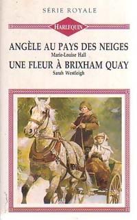 www.bibliopoche.com/thumb/Angele_au_pays_des_neiges__Une_fleur_a_Brixham_Quay_de_Sarah_Hall/200/0187267.jpg