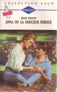www.bibliopoche.com/thumb/Anna_ou_la_douceur_perdue_de_Helen_Brooks/200/0207015.jpg