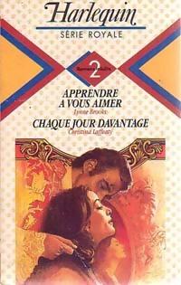 www.bibliopoche.com/thumb/Apprendre_a_vous_aimer__Chaque_jour_d_avantage_de_Lynne_Laffeaty/200/0198767.jpg