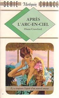 www.bibliopoche.com/thumb/Apres_l_arc-en-ciel_de_Diane_Crawford/200/0189405.jpg