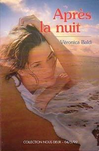 www.bibliopoche.com/thumb/Apres_la_nuit_de_Veronica_Baldi/200/0186320.jpg