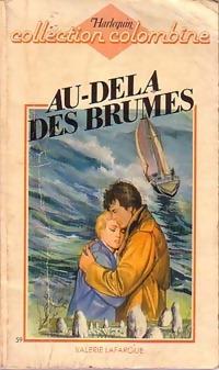 www.bibliopoche.com/thumb/Au-dela_des_brumes_de_Valerie_Lafargue/200/0180618.jpg