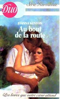 www.bibliopoche.com/thumb/Au_bout_de_la_route_de_Joanna_Kenyon/200/0189462.jpg