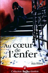 www.bibliopoche.com/thumb/Au_coeur_de_l_enfer_de_Ada_Wilms/200/0503458.jpg