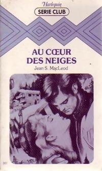 www.bibliopoche.com/thumb/Au_coeur_des_neiges_de_Jean_Sue_MacLeod/200/0241858.jpg