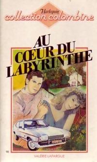www.bibliopoche.com/thumb/Au_coeur_du_labyrinthe_de_Valerie_Lafargue/200/0186276.jpg