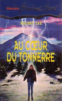 www.bibliopoche.com/thumb/Au_coeur_du_tonnerre_de_Rachel_Lee/200/0152420.jpg
