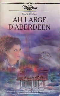www.bibliopoche.com/thumb/Au_large_d_Aberdeen_de_Marie_Costes/200/0186342.jpg